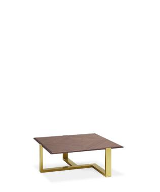 Change Coffee Table
