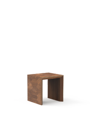 Avalon Side Table