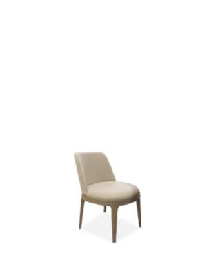 Baviera Chair