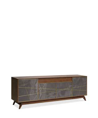 Feel Sideboard