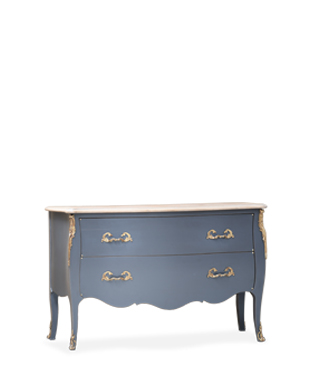 Amboise Chest of Drawers