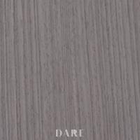 finishes dare stripe grey 2