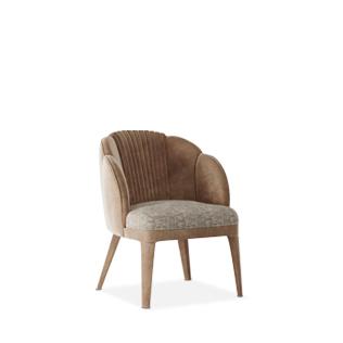 Dare Interiors Caress Chair