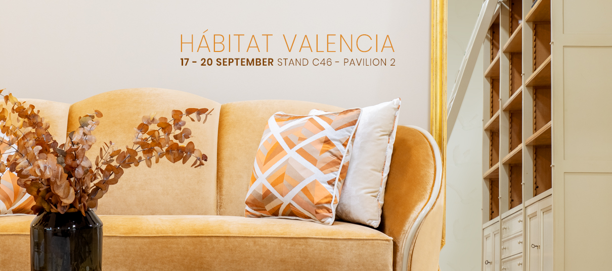 amclassic habitat valencia 2019