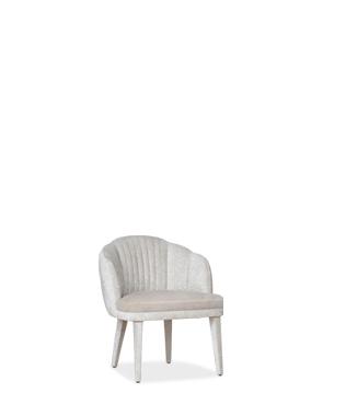 Caress Chair