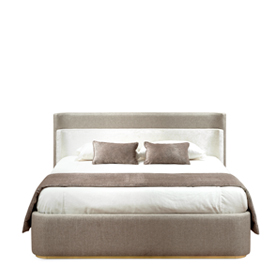 Dare Interiors Allure bed