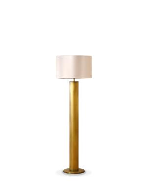 Radon Lamp