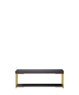 Boron Coffee Table
