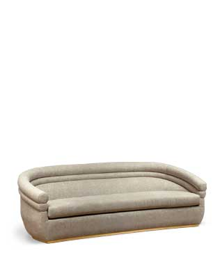 Laze Sofa