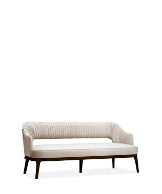 Provoke Sofa