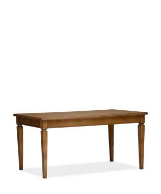 Matisse Dining Table