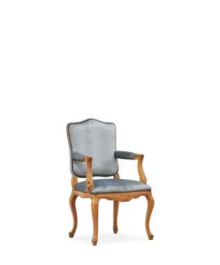 Francis Armchair