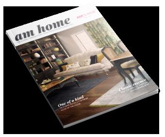 amhome magazine download