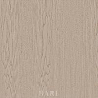 Dare Interiors - Pecan finish
