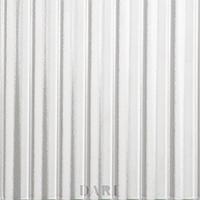 Dare Interiors - Ripple textured glass finish
